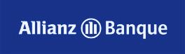 logo_allianz_banque.jpg