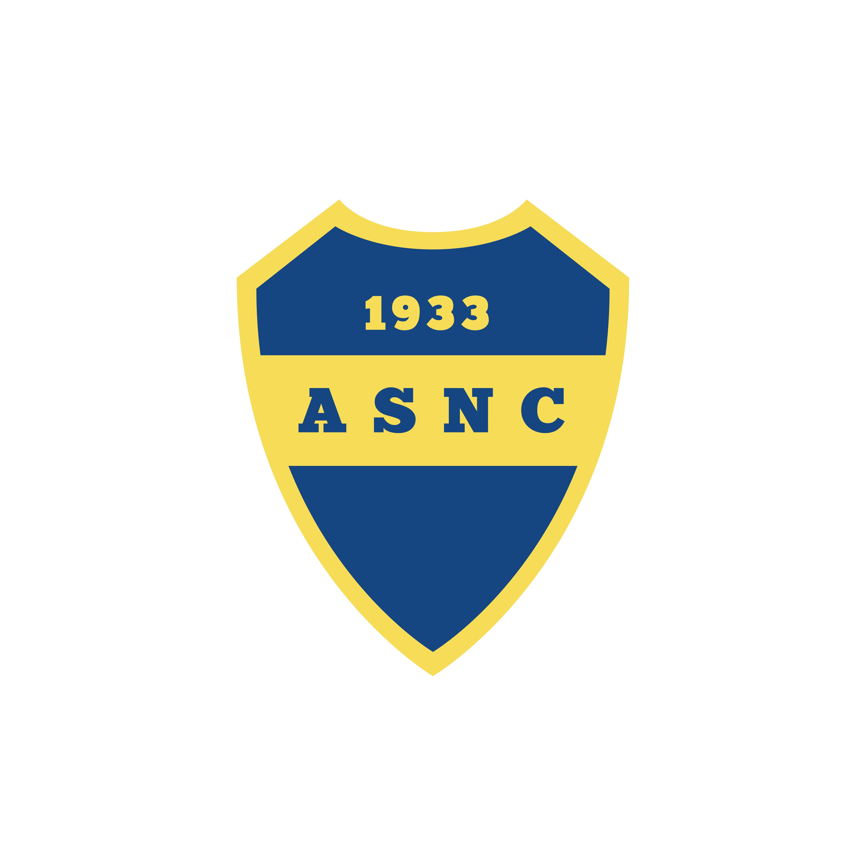 Logo Vectoriel Noailles Jaune _ Bleu-1.png