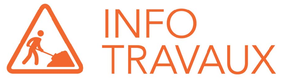 InfoTravaux.png