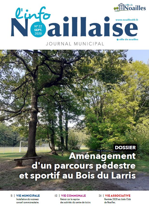 Info Noaillaise SEPT 2020.png