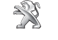logo garage Peugeot.png