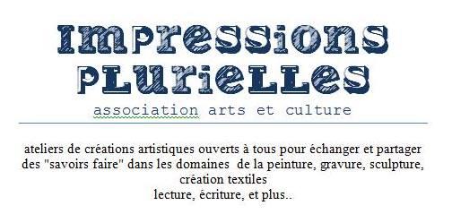 impressions plurielles logo bleu.jpg