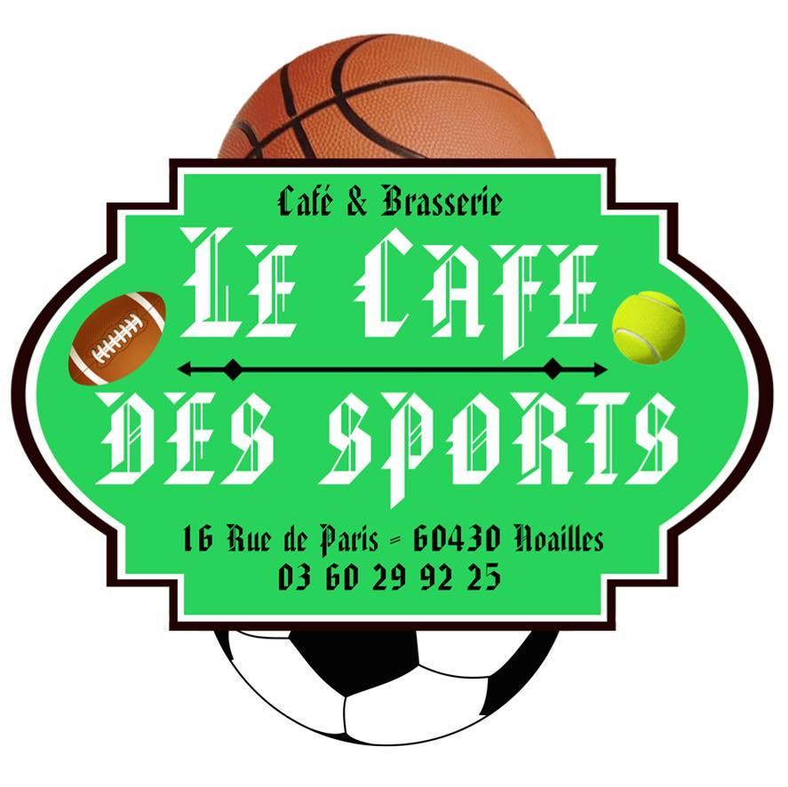 café des sports104482067_1419515668236093_1979105489538862833_n.jpg
