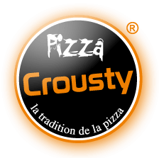 logo crousty pizza.png