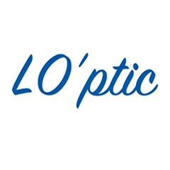Logo LO_ptic noailles67622183_2437995409810879_1239678662870040576_n.png