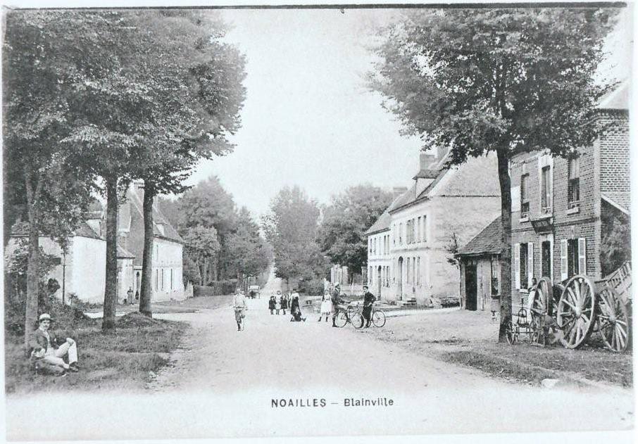 Blainville 1.jpg