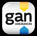 Gan assurances brand-logo.png