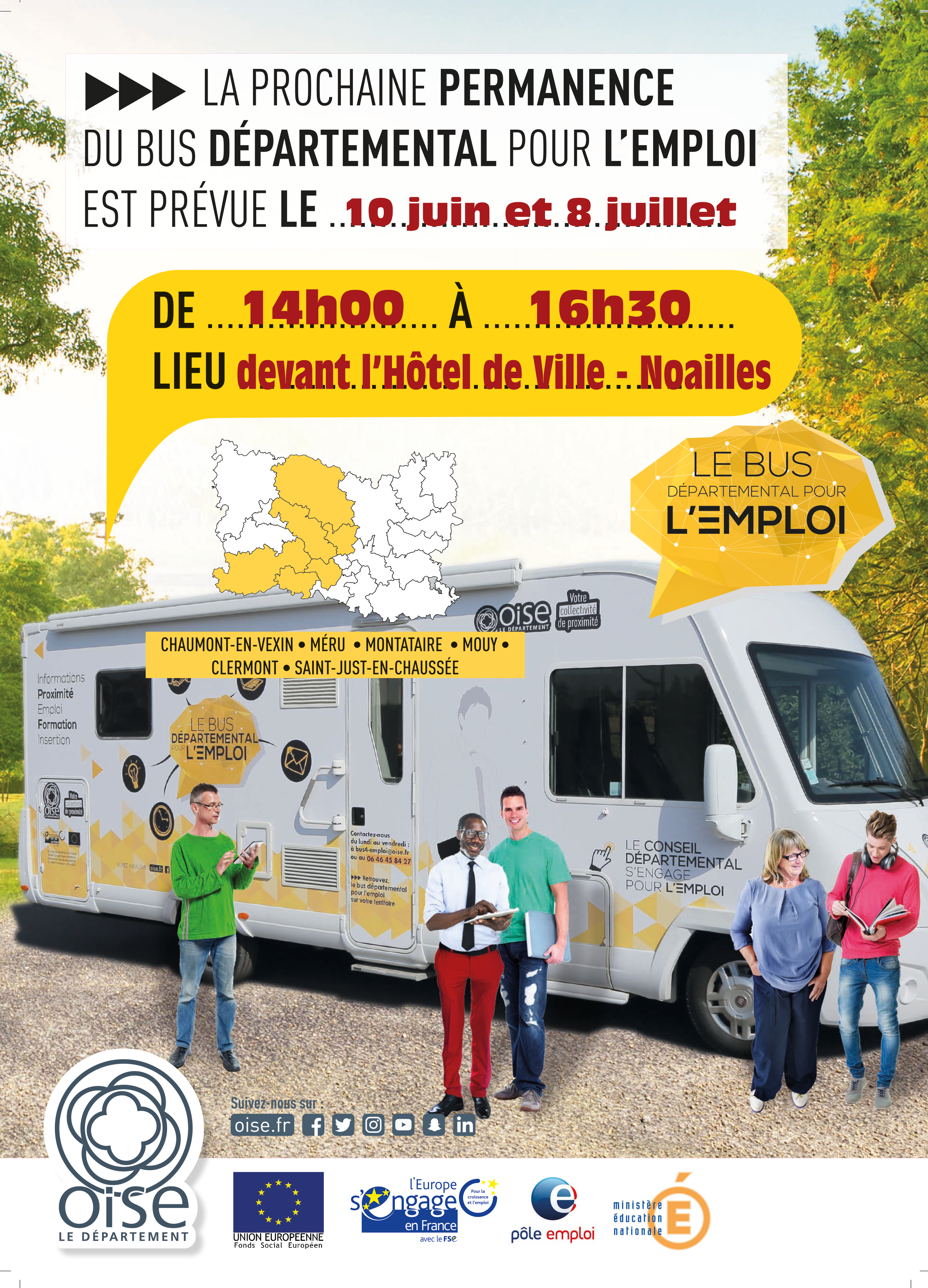 Affiche_Bus_pour_lemploi_4_IMPRESSION_HD noailles.png