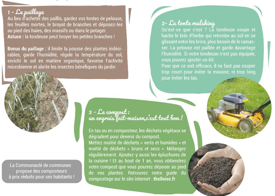 Les végétaux et compost.png