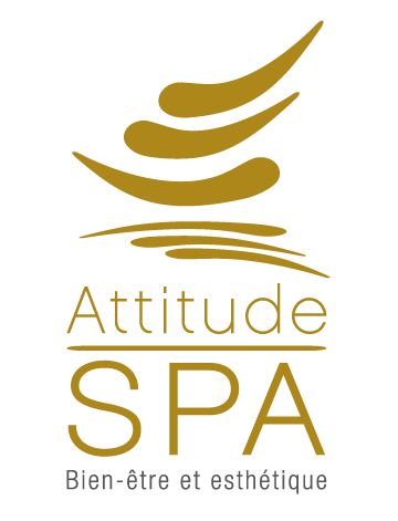 Logo attitudeSPA-logoH-dore-360x471.png