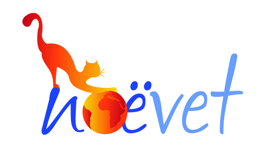 logo_noevet_1_couleurs.jpg
