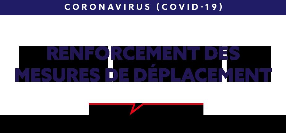 61203_157_coronavirus-nouvelles-mesures-restrictives.png