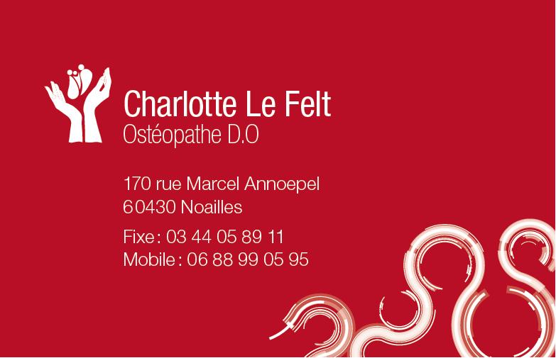 Ostéopathe Charlotte Le Flet.png