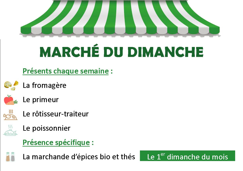 Fb marché - Commerçants du dimanche.png