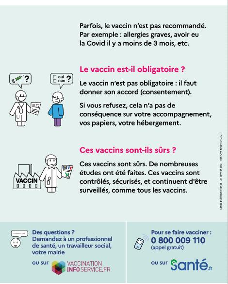 Coronavirus - Flyer accessible- Pour comprendre la vaccination - 080221 verso.PNG