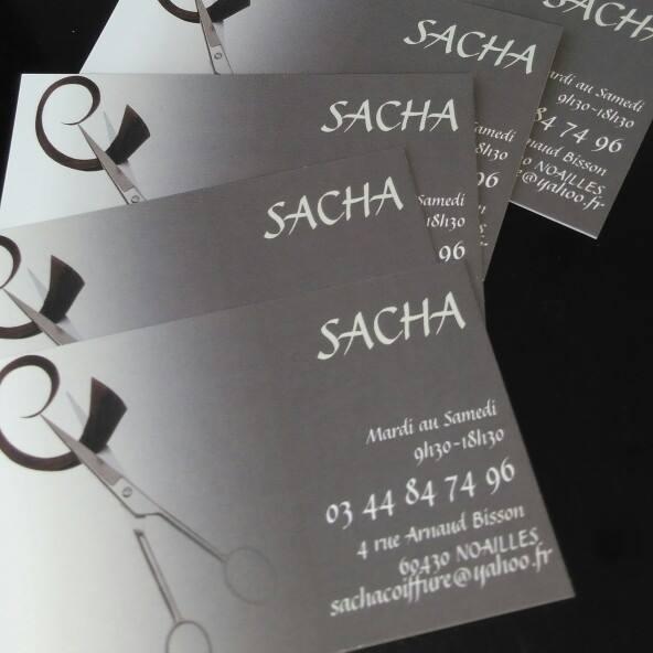 salon sacha fb13087536_626971794124614_3198331091078264179_n.jpg