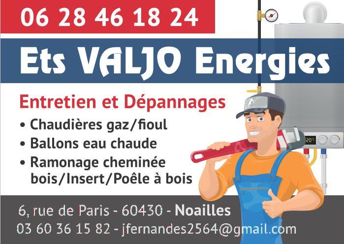 Valjo energies.JPG