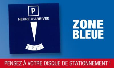 site_zones_bleues.jpg