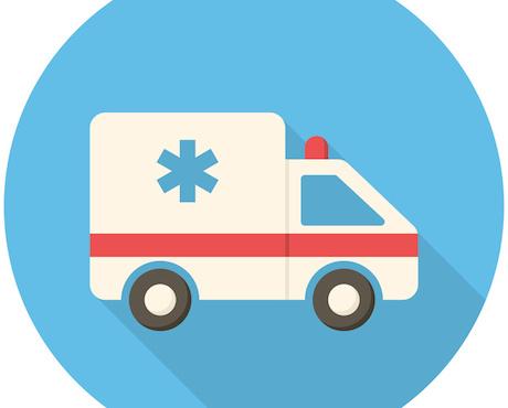 ambulance-medium.jpg