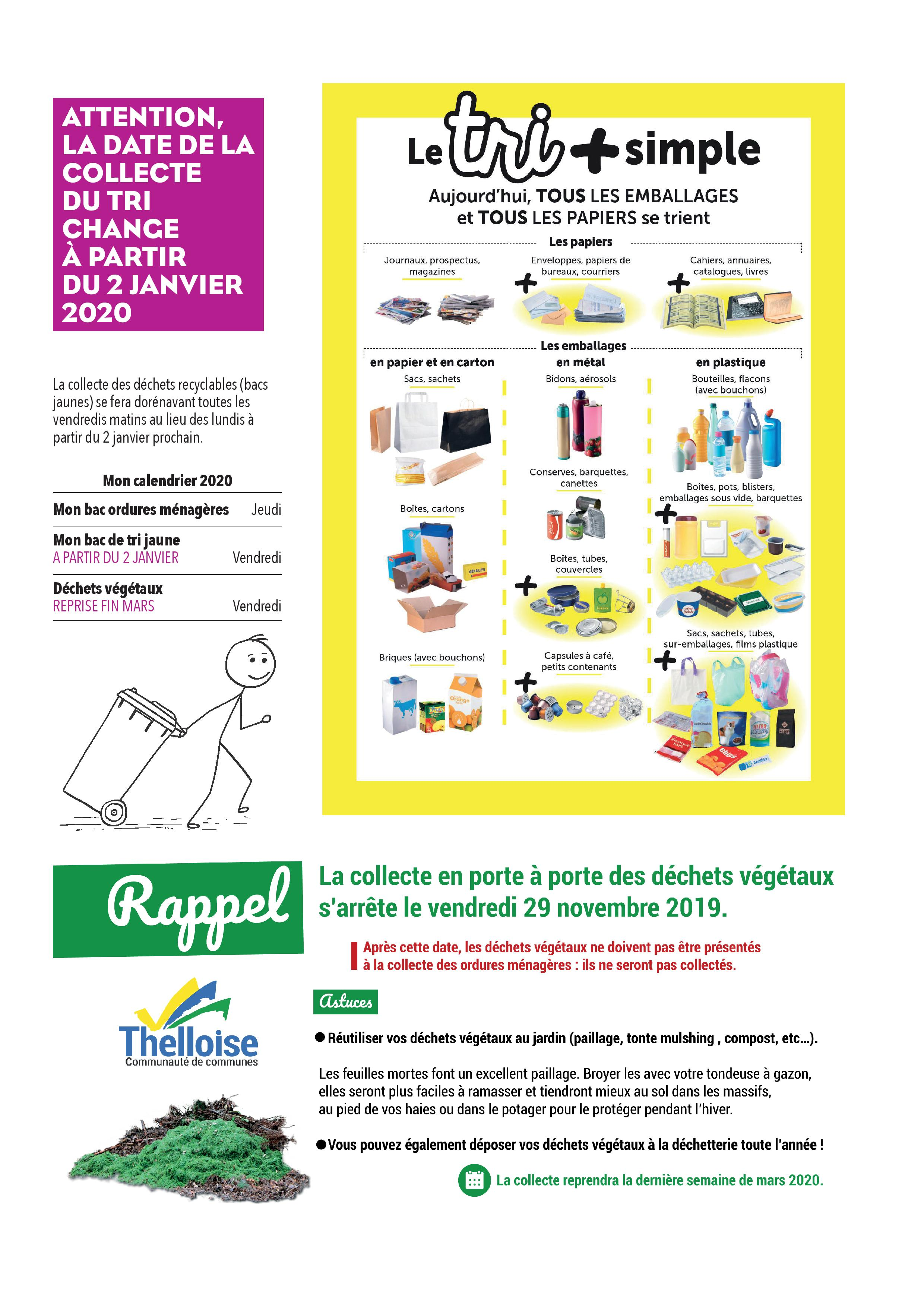 Page déchets-page-001.jpg
