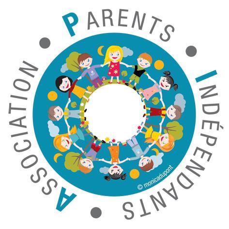 Association indépendante des Parents d'Elèves de l'Ecole de Noailles
