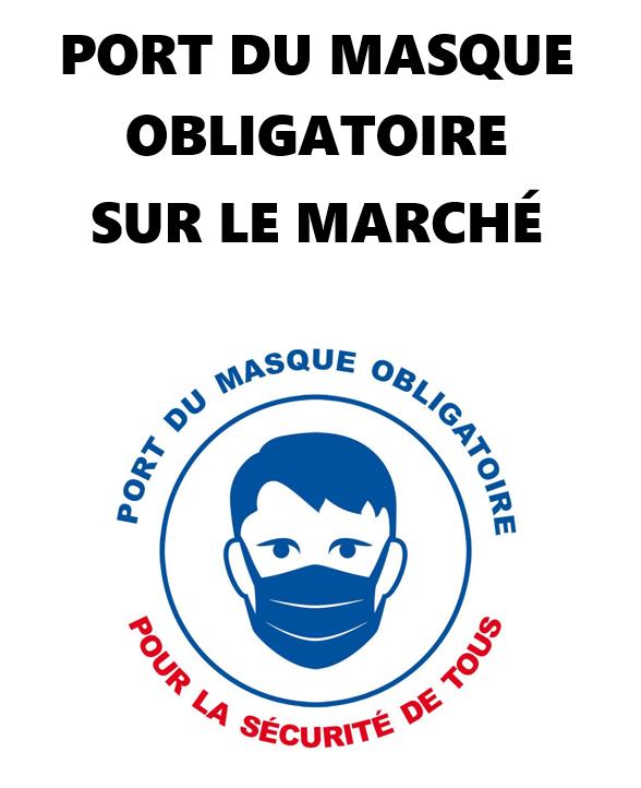 port du masque.png