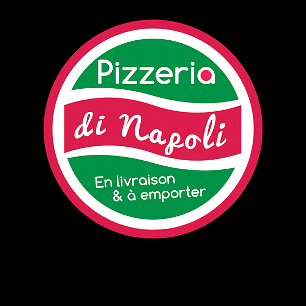 logo pizza di napoli12508867_212307222449172_9044415322182320545_n.png