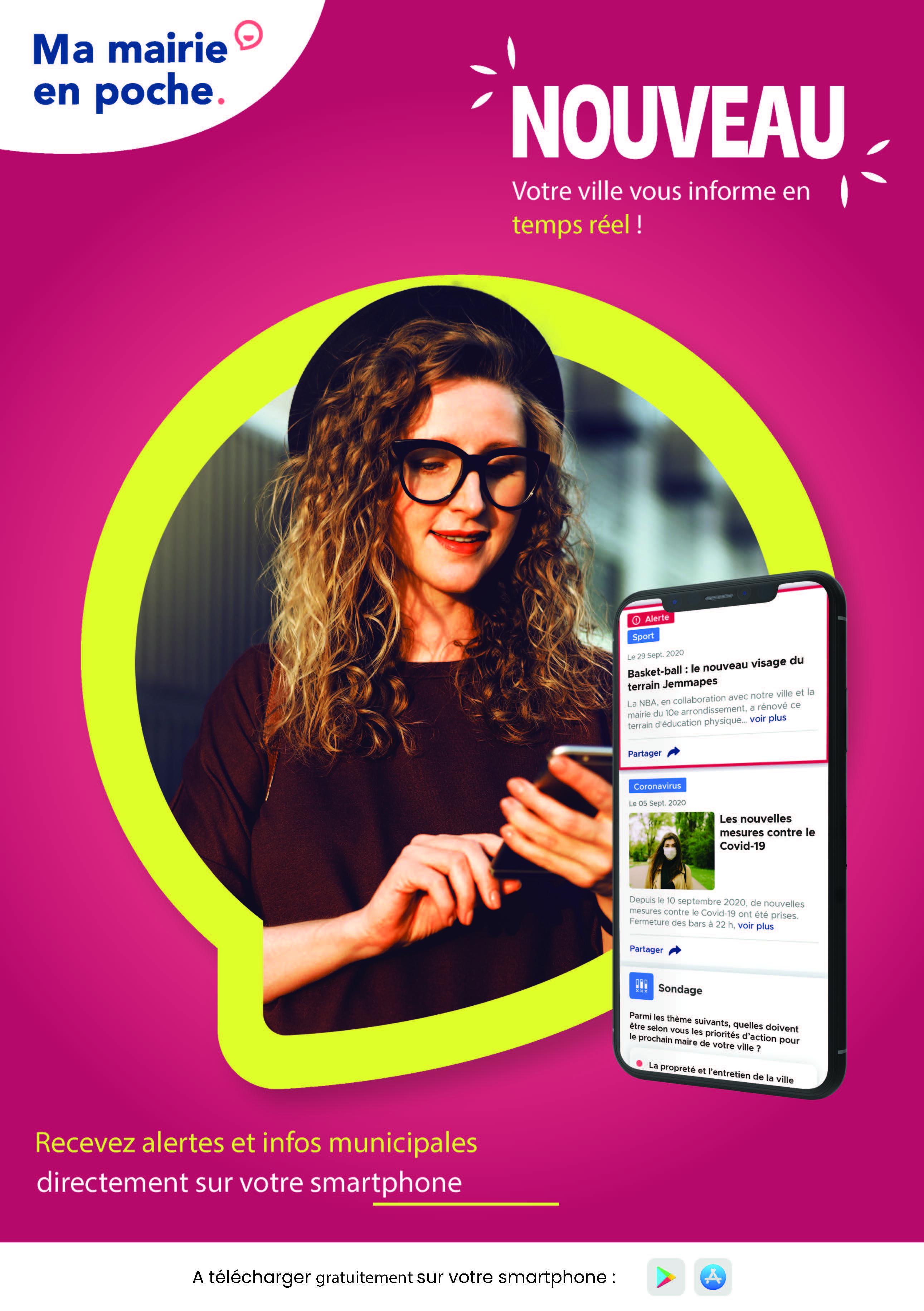 application mobile2.jpg