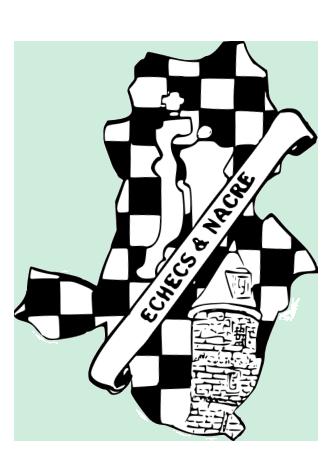 Logo Echecs _ Nacre2.png