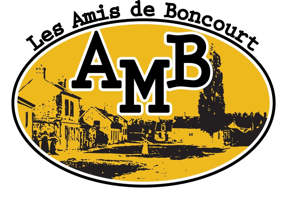 logo AMB.pg.jpg