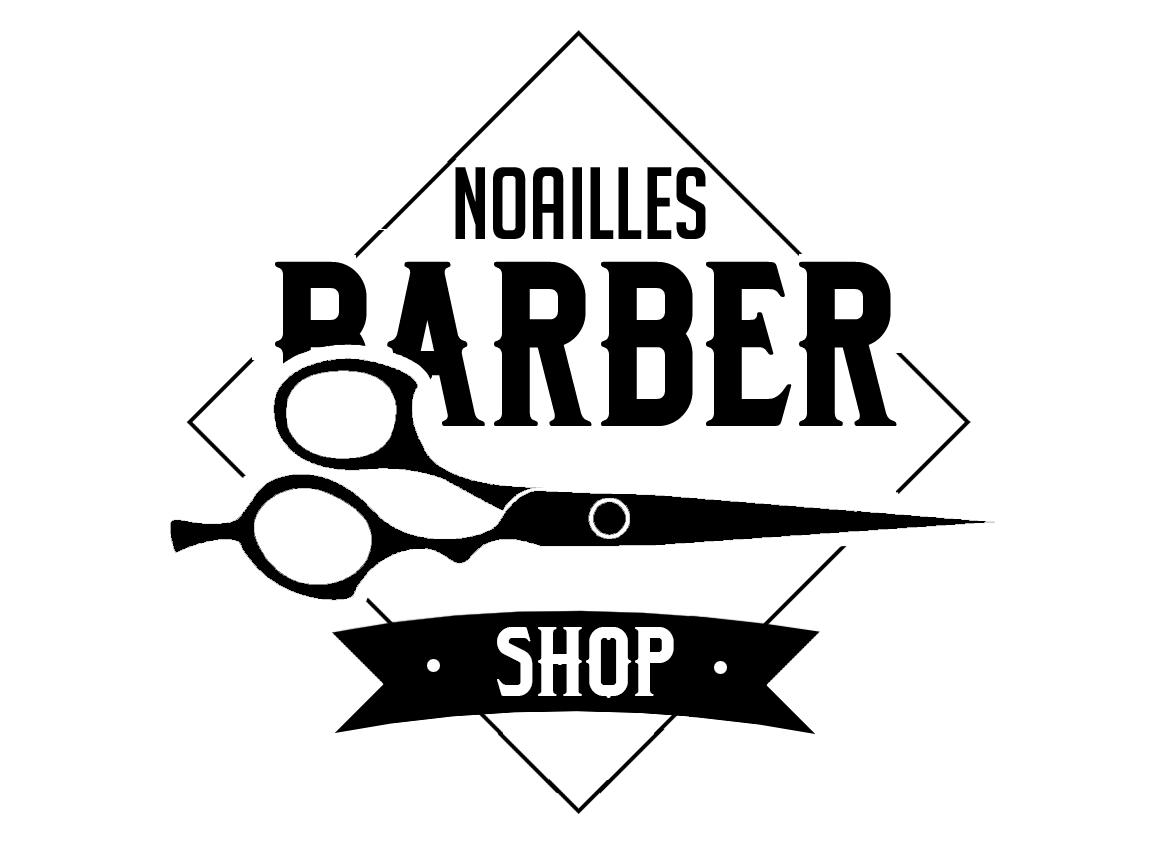 Barber60390081_2207829279527670_3247974536909422592_o.png