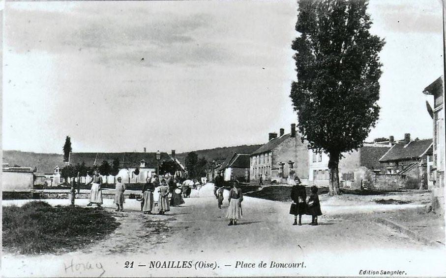 Place de Boncourt 2.jpg