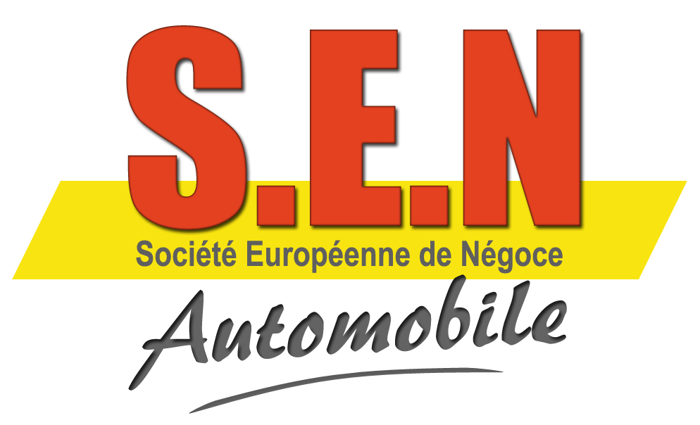 logo sen automobile _2_.jpg