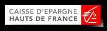 Logo Caisse d_epargne.png