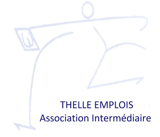 logo thelle emplois.png