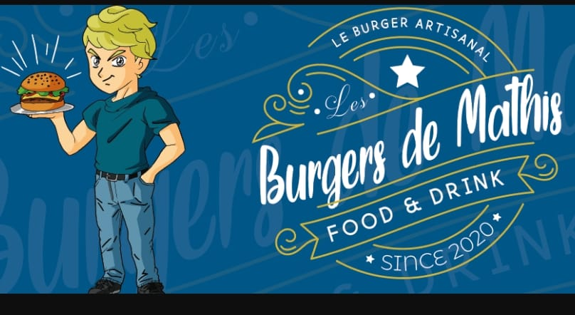 Logo  les burgers de Mathis fb121029025_105673091310835_5996638982166389536_n.jpg