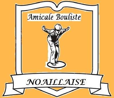 Amicale Bouliste Noaillaise