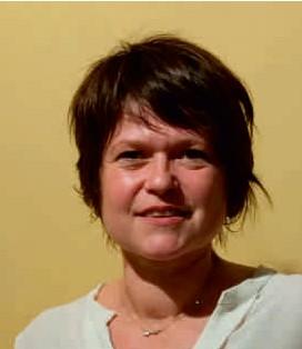 Valerie LeBerre 2020.jpg
