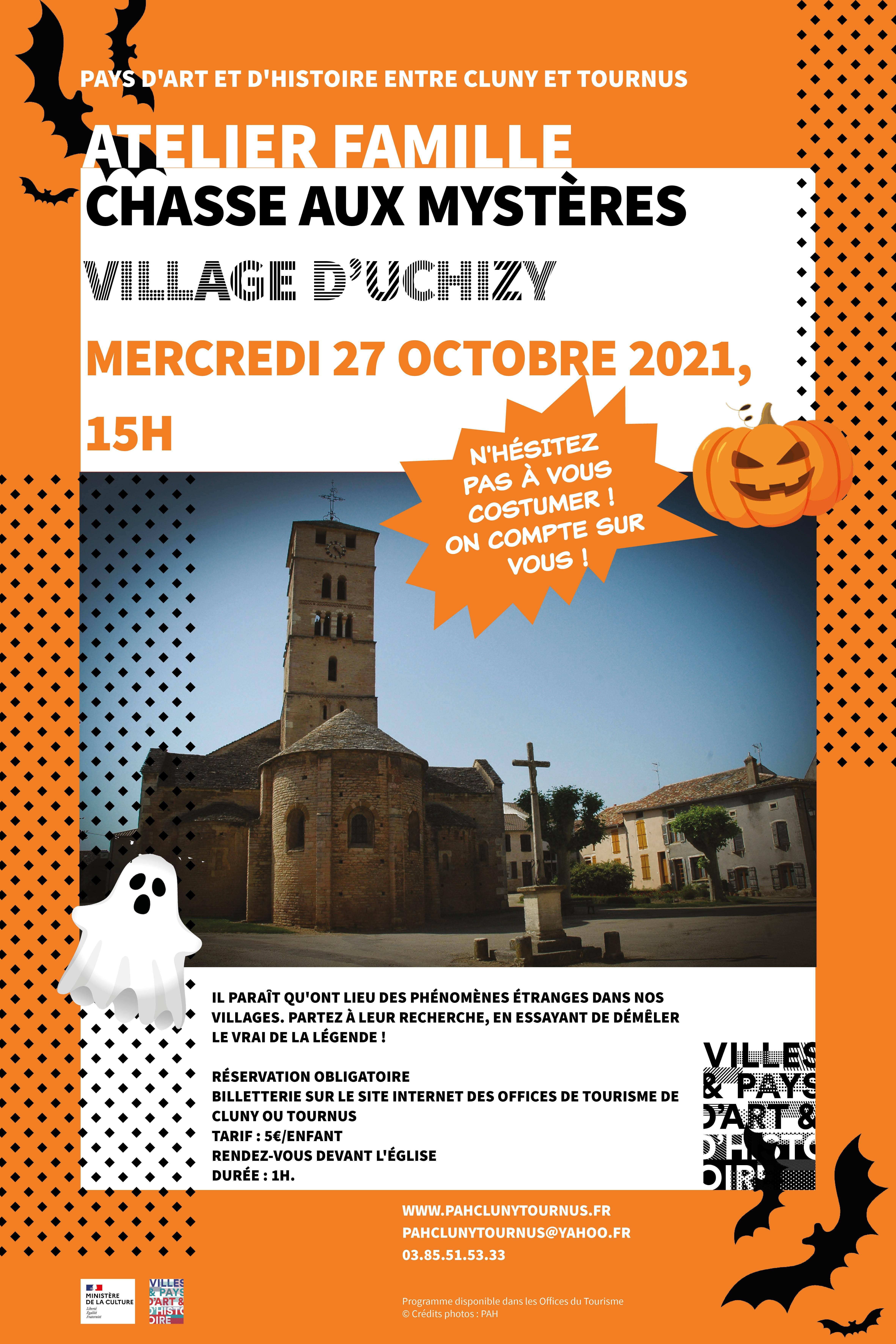 2021_Halloween_Uchizy.jpg