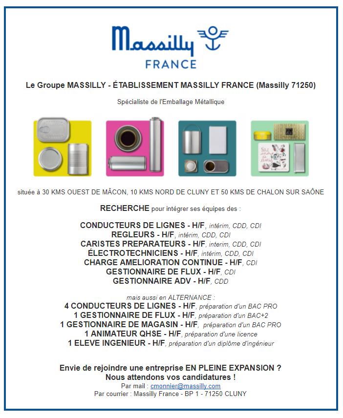 Offres Massilly France juin 21.PNG