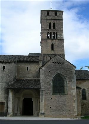 saint pierre 2.jpg