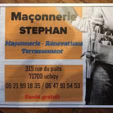 maconnerie stephan.jpg