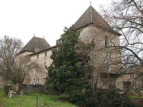 Château_de_Grenod.JPG