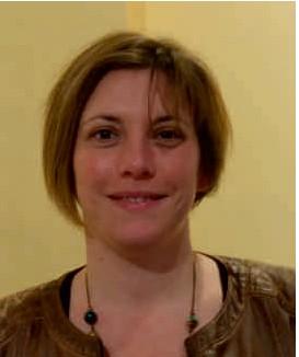 Marlene Janiaut 2020.jpg