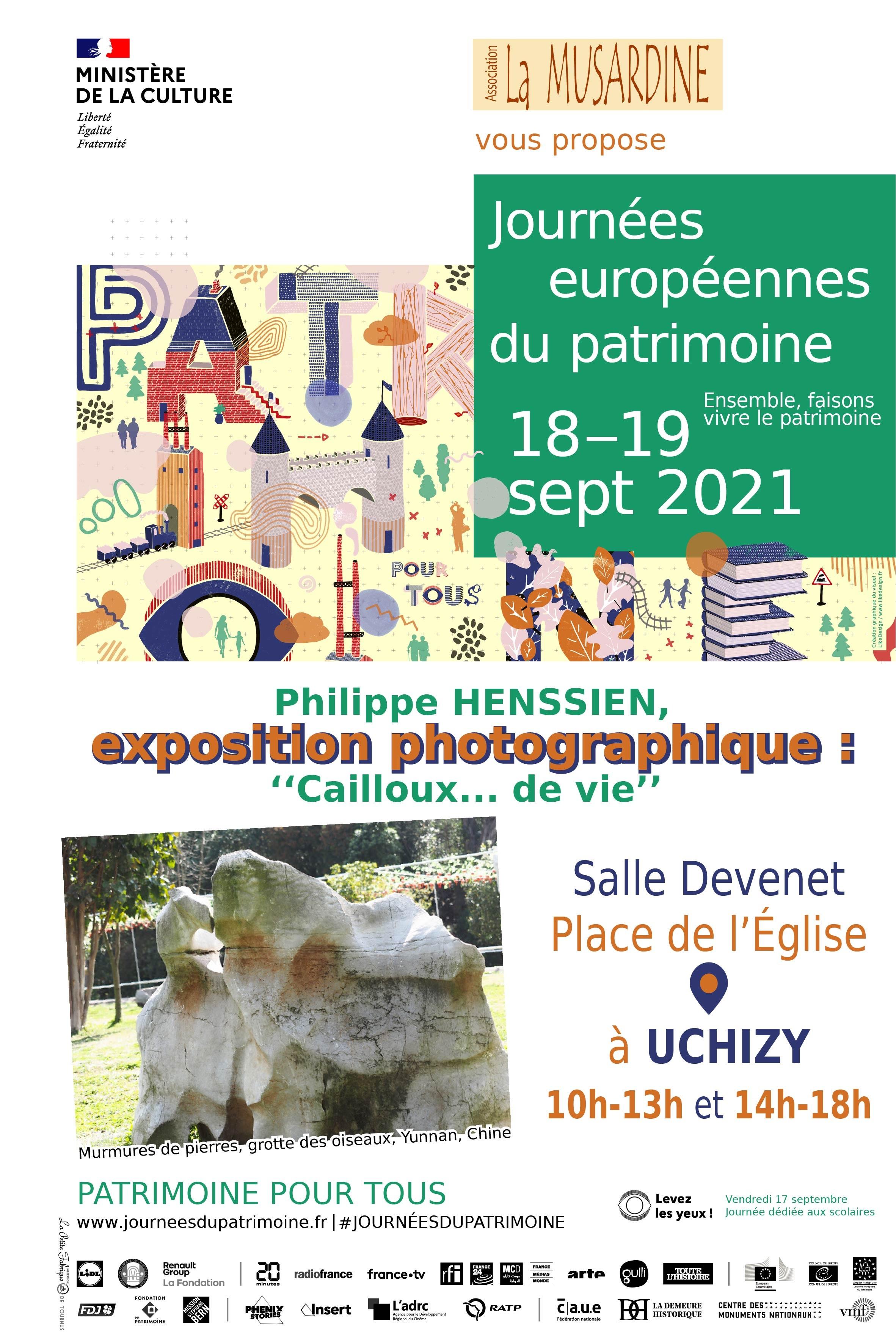 Affiche Expo JEP 2021.JPG