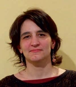 Aurelie Pereira 2020.jpg