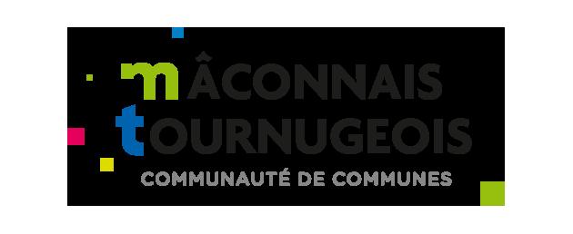 logo tournugeois.png
