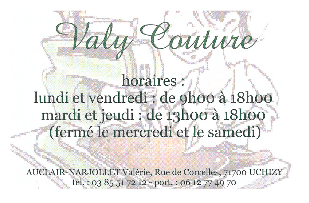 verso_valy_couture.jpg