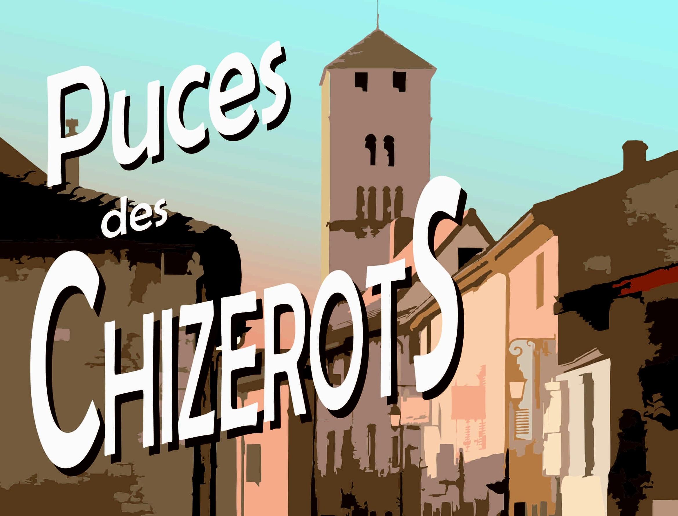 puces des chizerots affiche nov 2019.jpg