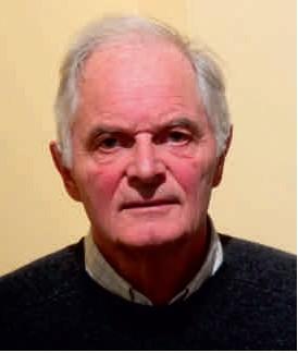 Francis Gricourt 2020.jpg